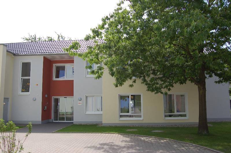 foto_titel_jakobushaus