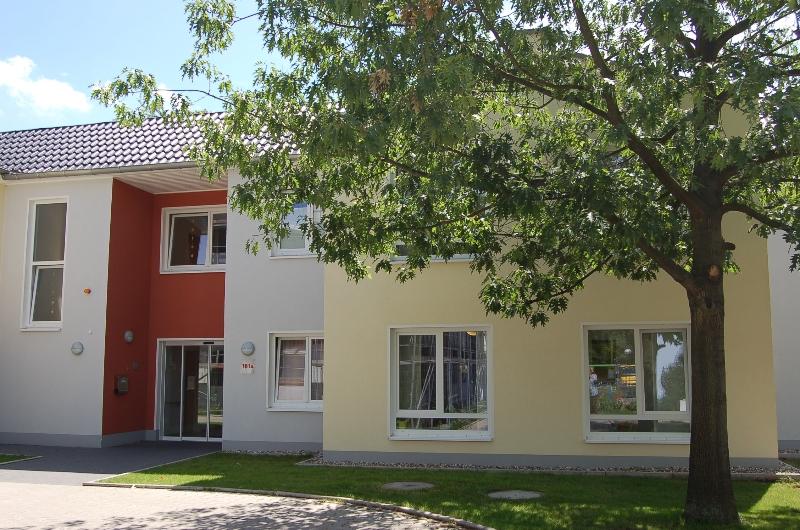 gebaeude_jakobushaus