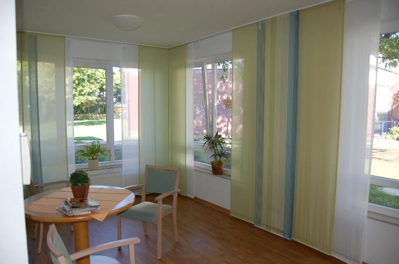 wintergarten_jakobushaus